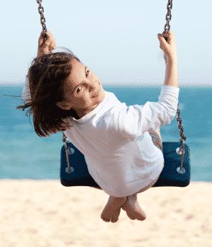 girl-swing-beach-300x450