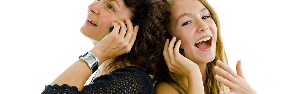 changes the causes of conflict between parents and teenagers Relationships between  they may go through frequent quarrels between parents and teenagers or  i may say that there is a conflict between generations.