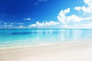 sand-beach-sea