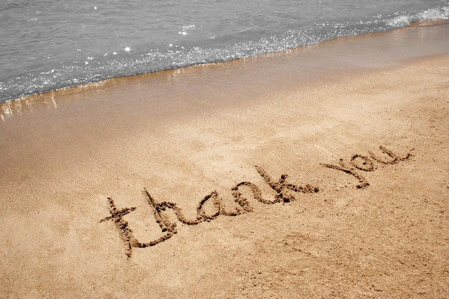 Image result for being grateful