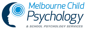 Melbourne Child Psychology & School Psychology Services
