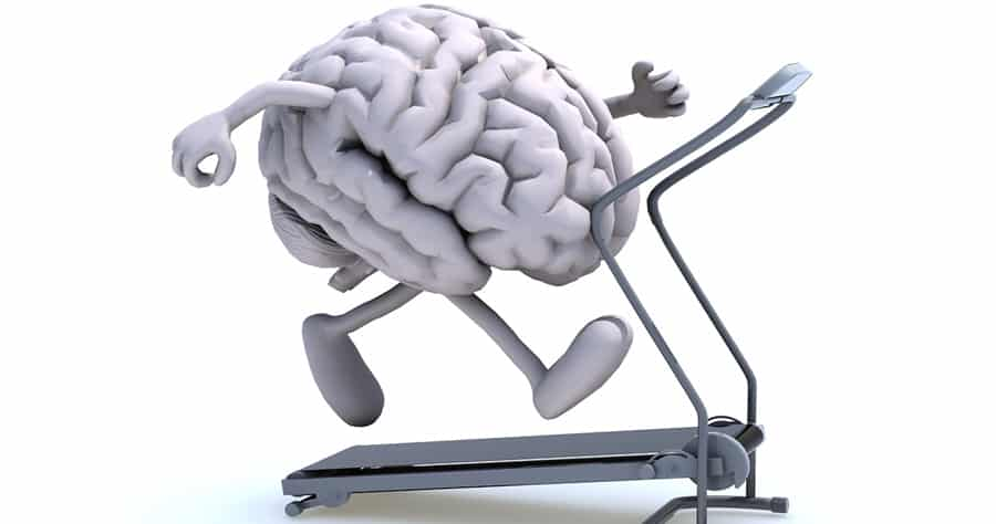 Billion Dollar Brain Training Industry >> Is Brain Training A Sham New Study Casts Doubts On Claims Made By
